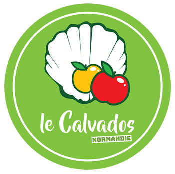 Calvados Badge SIA 2019