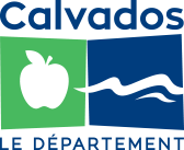 logo-calvados-vertical-transparent.png