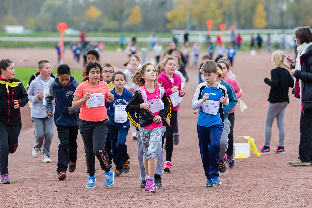 cross-scolaire-2017-course-matin-1200.jpg