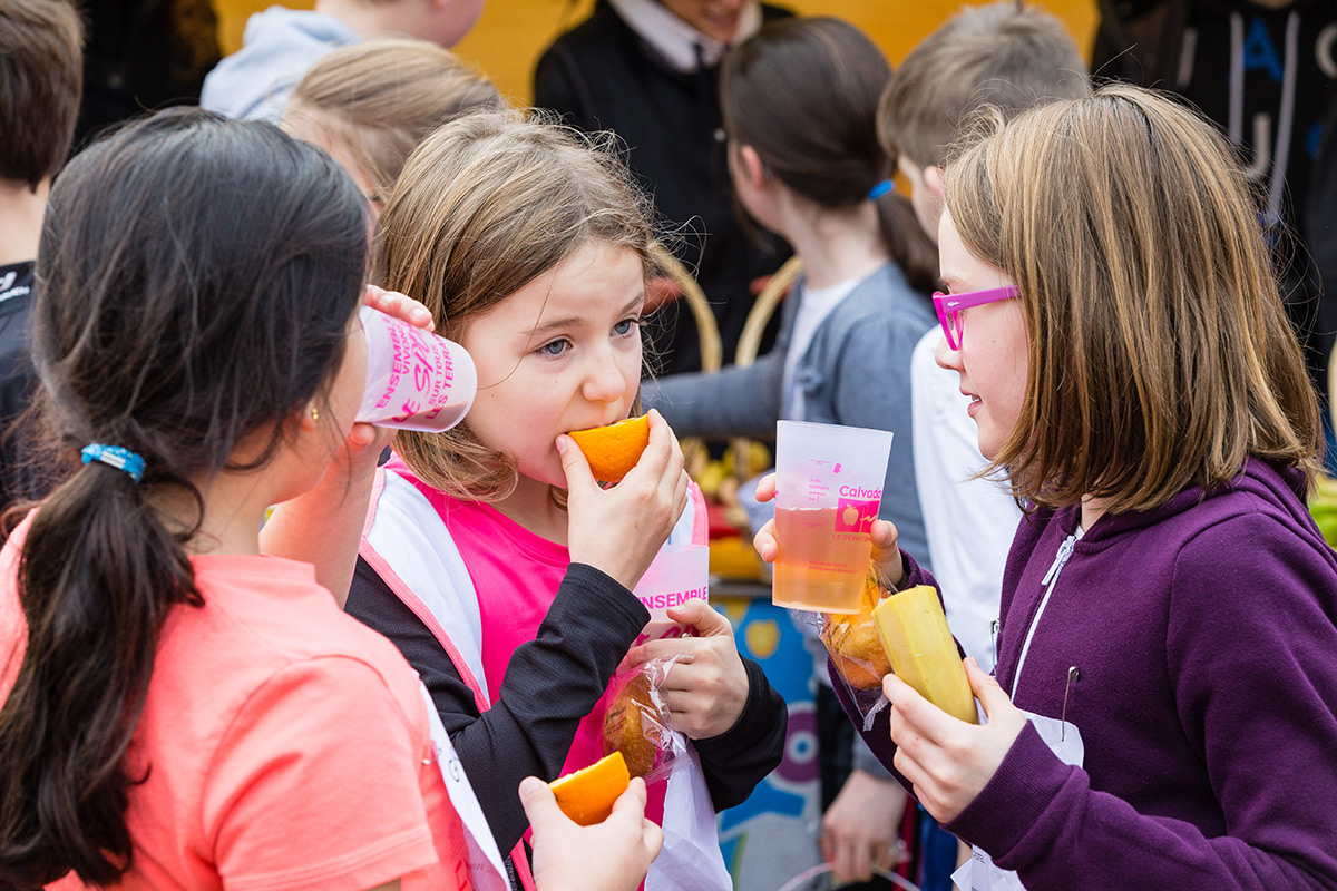 cross-scolaire-2017-gouter-1200.jpg