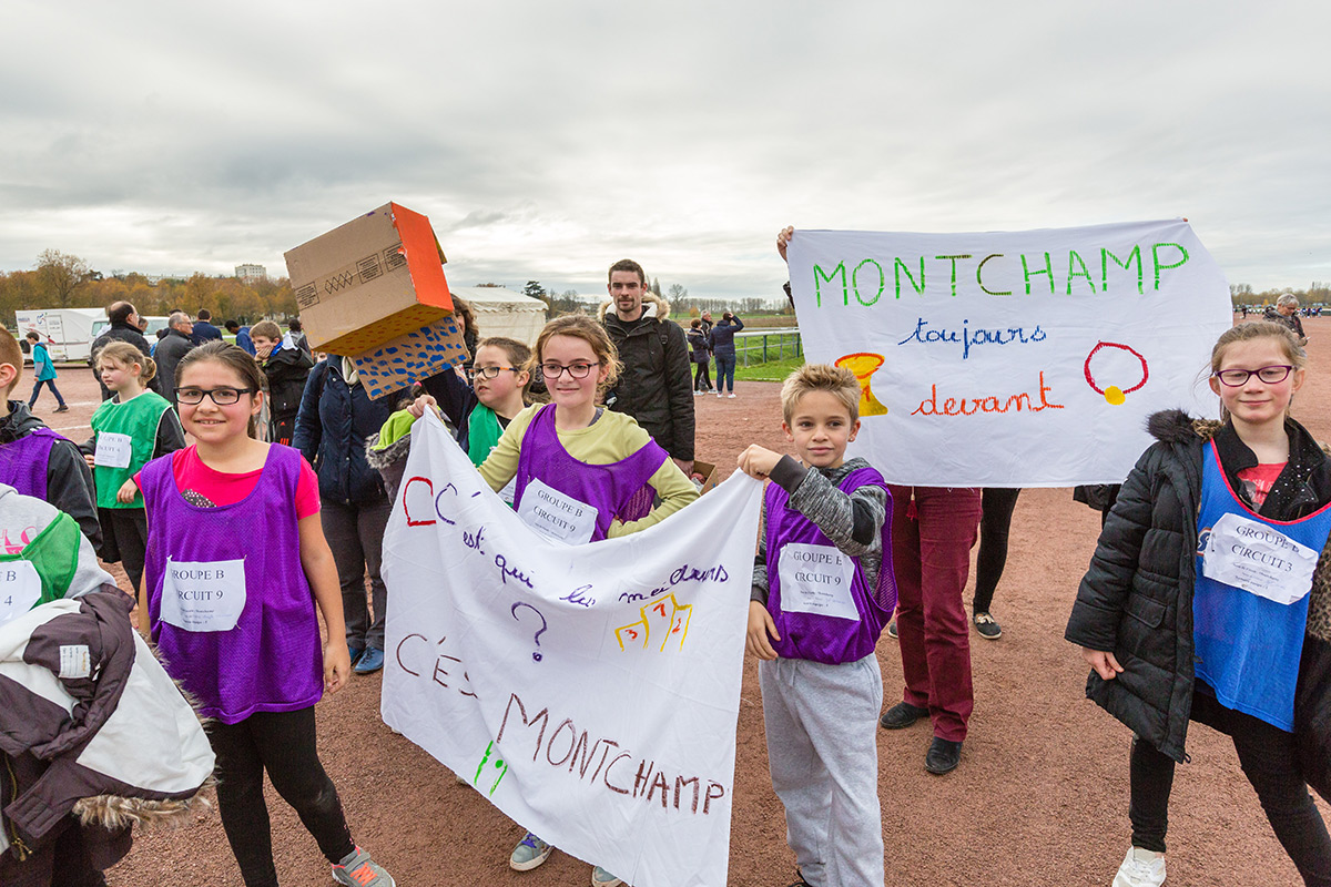 cross-scolaire-2017-supporters-montchamp-1200.jpg