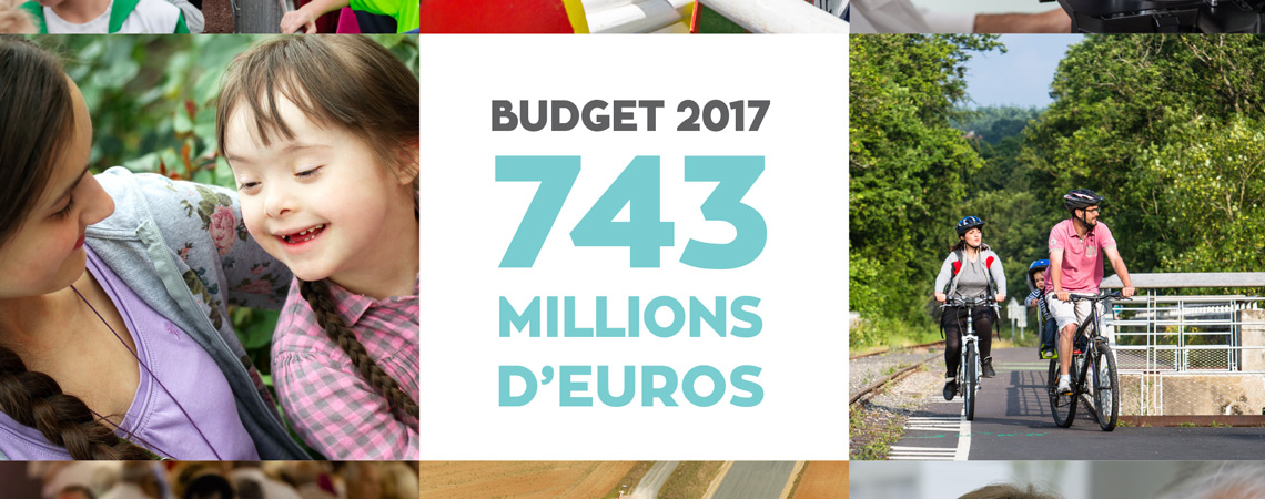 BUDGET-2017.indd