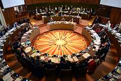 hemicycle-02022016-240.jpg